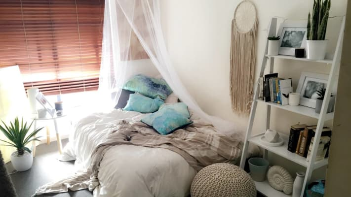 $174, Flatshare, 3 bathrooms, Darby Street, Cooks Hill NSW 2300