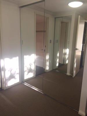 $370, Flatshare, 2 bathrooms, Bourke Street, Waterloo NSW 2017