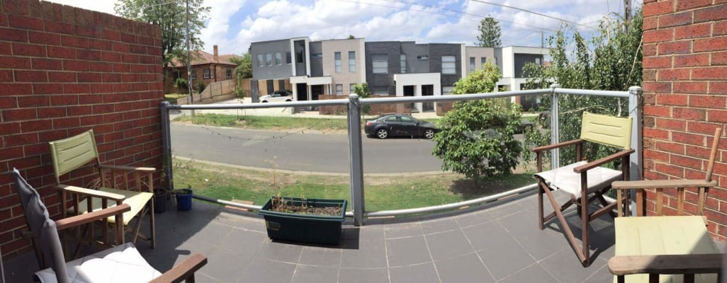 $190, Share-house, 2 bathrooms, Wilkinson Street, Reservoir VIC 3073
