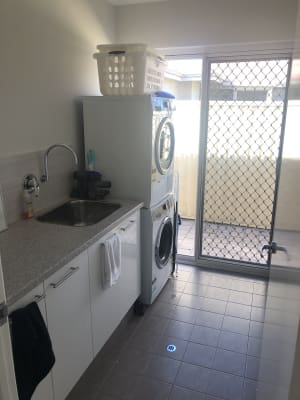 $160, Share-house, 3 bathrooms, Connaughton Street, Kewdale WA 6105