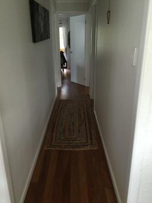 $220, Share-house, 3 bathrooms, Acacia Avenue, Coolum Beach QLD 4573