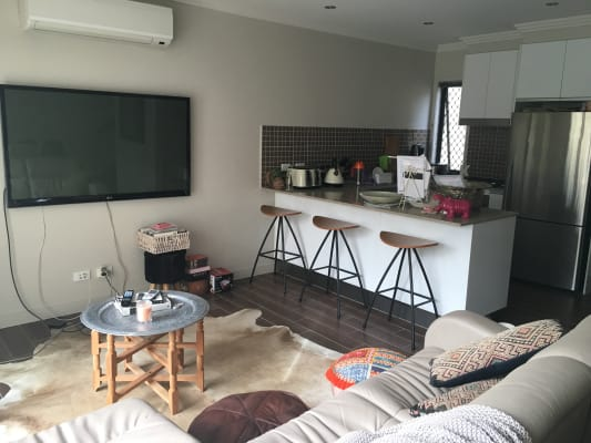 $220, Share-house, 3 bathrooms, Creek Road, Cannon Hill QLD 4170