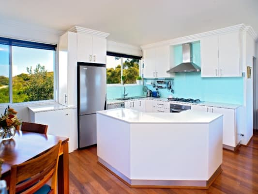 $400, Flatshare, 2 bathrooms, Ford Road, Maroubra NSW 2035