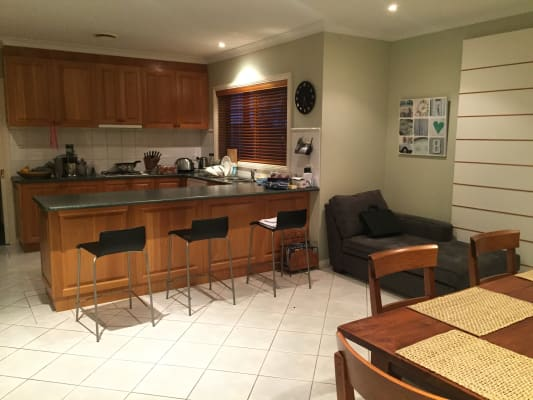 $175, Share-house, 2 bathrooms, Larcombe Street, Highton VIC 3216