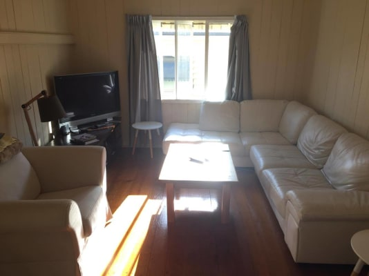 $175, Share-house, 3 bathrooms, Guthrie Street, Paddington QLD 4064