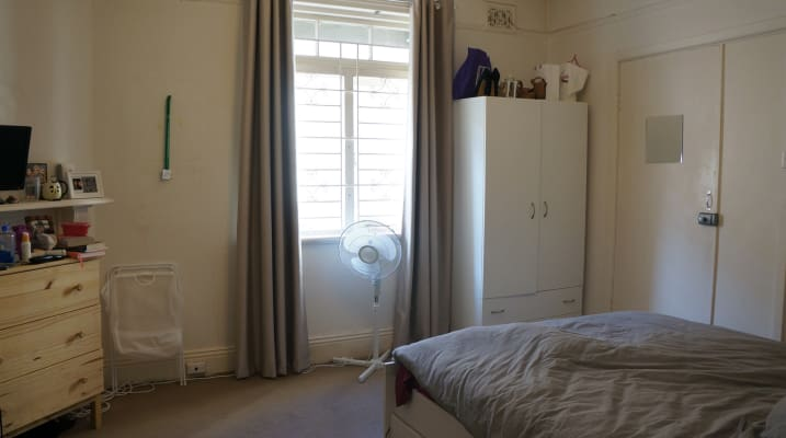 $390, Flatshare, 3 bathrooms, Manning Road, Double Bay NSW 2028