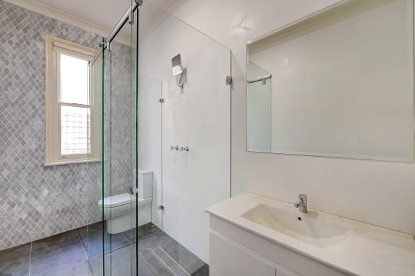 $380-385, Share-house, 2 rooms, Metropolitan Road, Enmore NSW 2042, Metropolitan Road, Enmore NSW 2042