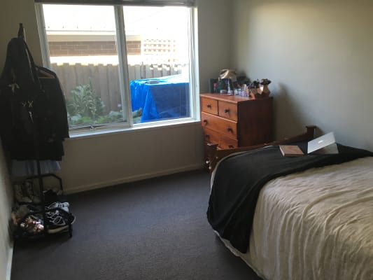 $215, Flatshare, 2 bathrooms, Clive Road, Hawthorn East VIC 3123