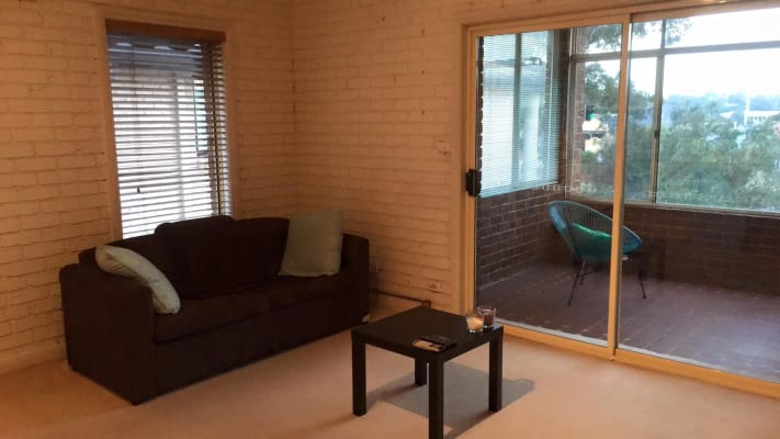 $220, Share-house, 3 bathrooms, Concord Road, Rhodes NSW 2138
