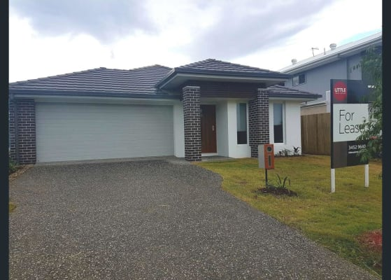 $180, Share-house, 4 bathrooms, Portree Cresent, Heathwood QLD 4110