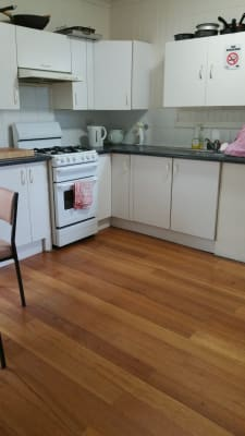 $210, Share-house, 5 bathrooms, Greenwood Street, Burwood VIC 3125