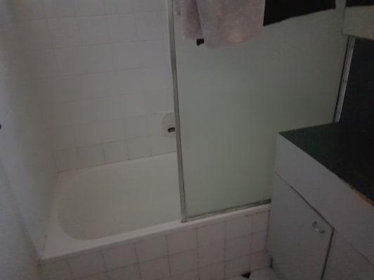 $260, Flatshare, 2 bathrooms, Davidson Street, South Yarra VIC 3141