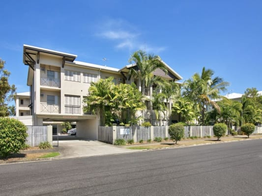 $200, Flatshare, 2 bathrooms, Centenary Close, Manoora QLD 4870