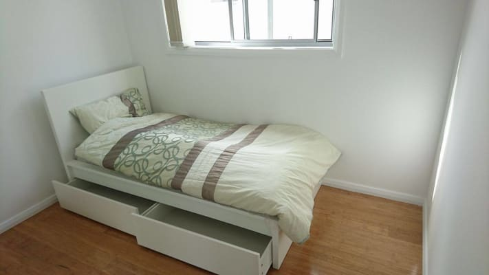 $160, Share-house, 5 bathrooms, Queen Street, Canley Heights NSW 2166
