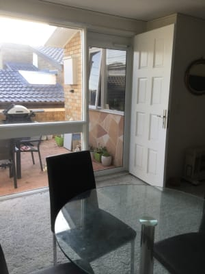$280, Homestay, 4 bathrooms, Hughes Avenue, Maroubra NSW 2035