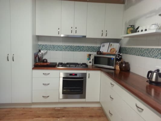 $200, Share-house, 3 bathrooms, Leonard Street, Frankston VIC 3199