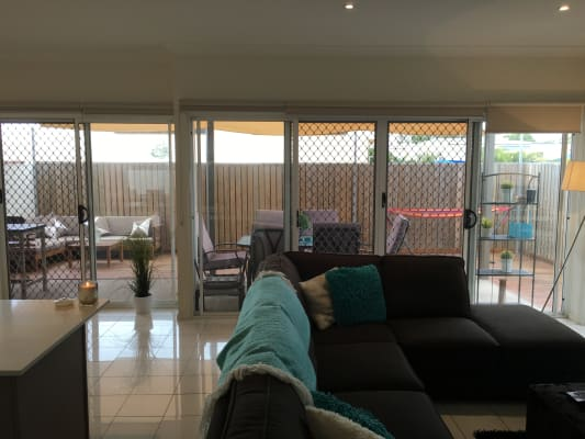 $173, Share-house, 2 rooms, Adelaide Street, Carina QLD 4152, Adelaide Street, Carina QLD 4152