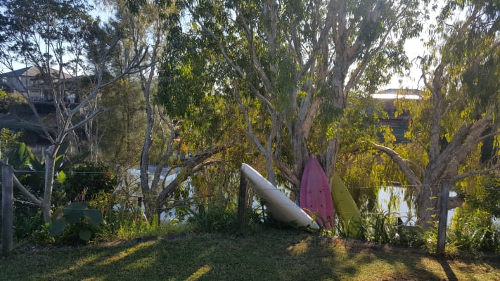 $200, Share-house, 2 rooms, Cabarita Road, Bogangar NSW 2488, Cabarita Road, Bogangar NSW 2488