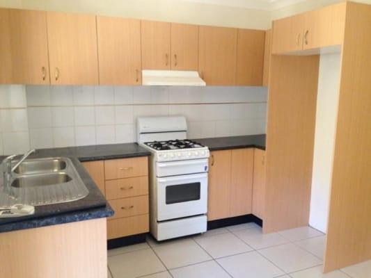 $210, Flatshare, 2 bathrooms, Chapel Road, Bankstown NSW 2200