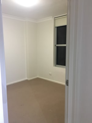 $352, Flatshare, 3 bathrooms, Military Road, North Bondi NSW 2026