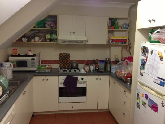 $240, Share-house, 2 bathrooms, Franklyn Street, Glebe NSW 2037