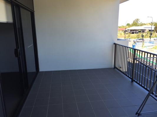 $200, Flatshare, 3 bathrooms, Sippy Downs Drive, Sippy Downs QLD 4556