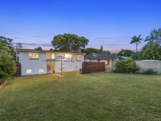 $115, Share-house, 4 bathrooms, Dykes Street, Mount Gravatt East QLD 4122
