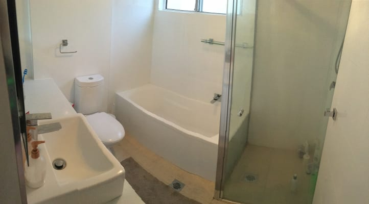 $400, Flatshare, 2 bathrooms, Paul Street, Bondi Junction NSW 2022