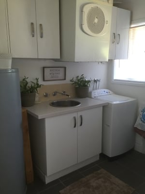$175, Whole-property, 1 bathroom, Elphinstone Place, Windradyne NSW 2795