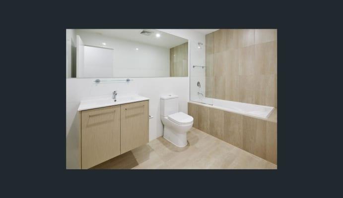 $165, Flatshare, 3 bathrooms, The Avenue, Mount Druitt NSW 2770