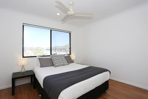 $190, Share-house, 3 bathrooms, Inland Drive, Tugun QLD 4224