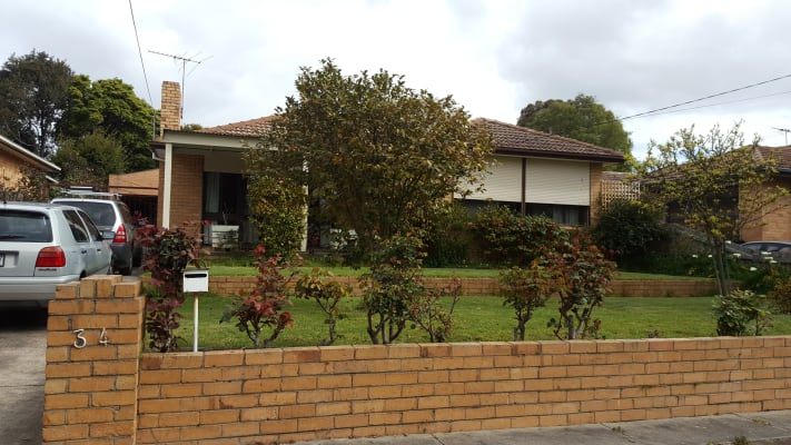 $148, Share-house, 3 bathrooms, Romoly Drive, Forest Hill VIC 3131