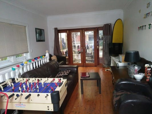 $230, Share-house, 5 bathrooms, Birrell Street, Bondi NSW 2026