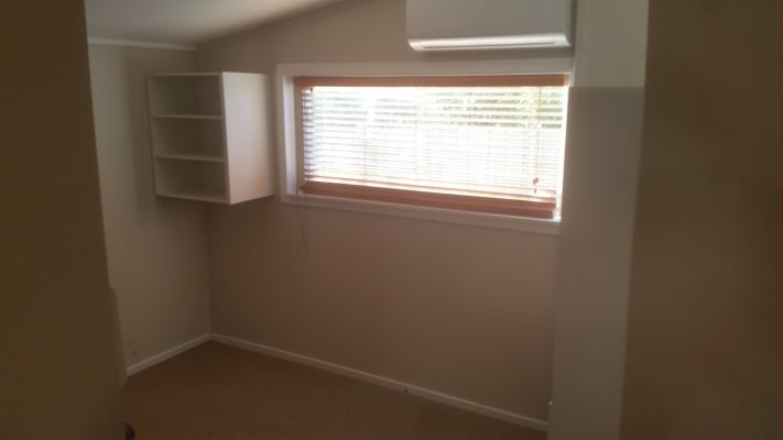 $230, 1-bed, 1 bathroom, Leawarra Parade, Frankston VIC 3199