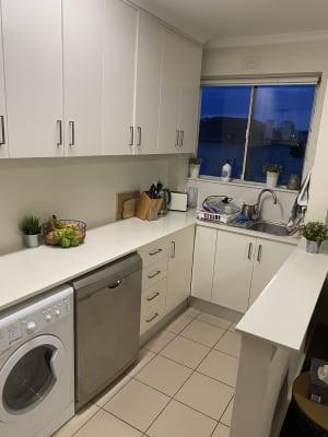 $350, Flatshare, 2 bathrooms, Vicar Street, Coogee NSW 2034