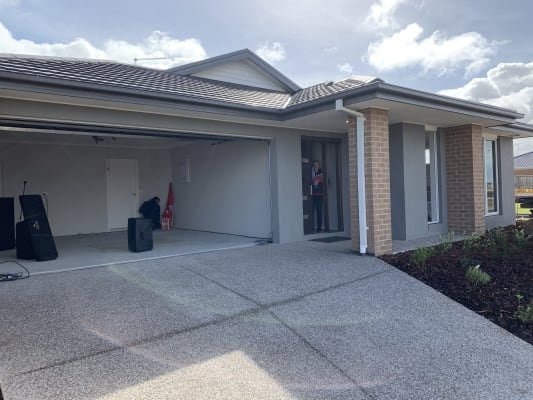 $150, Share-house, 4 bathrooms, Welcome Parade, Wyndham Vale VIC 3024