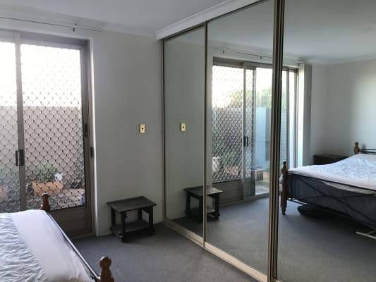 $0, Flatshare, 2 bathrooms, Wilson Street, Darlington NSW 2008
