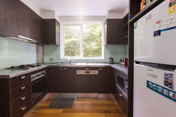 $240, Flatshare, 4 bathrooms, Malvern Road, Toorak VIC 3142