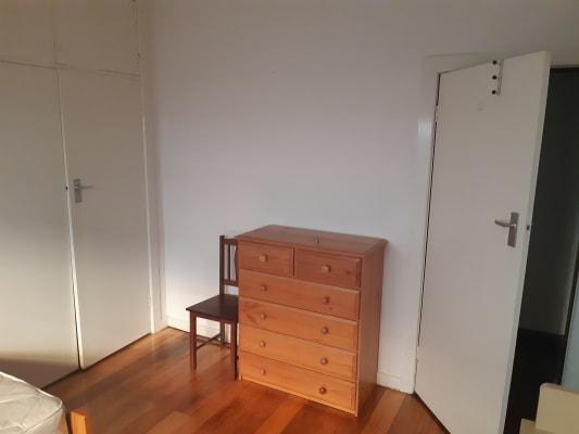 $200, Share-house, 4 bathrooms, Dandenong Road, Oakleigh East VIC 3166