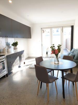 $350, Share-house, 5 bathrooms, Metropolitan Road, Enmore NSW 2042