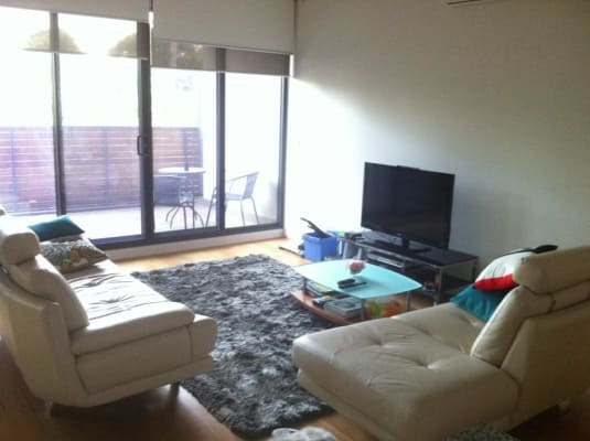 $225, Share-house, 4 bathrooms, Charles Street, Abbotsford VIC 3067