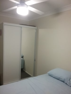 $150, Student-accommodation, 4 bathrooms, Dews Avenue, Toormina NSW 2452