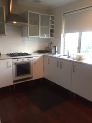 $150, Share-house, 3 bathrooms, Bathurst Street, Dianella WA 6059