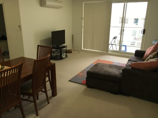 $265, Flatshare, 2 bathrooms, College Street, Belconnen ACT 2617