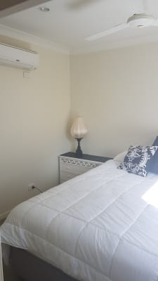 $200, Flatshare, 3 bathrooms, Matthews Crescent, Pimpama QLD 4209