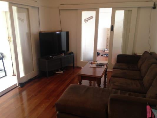 $120, Share-house, 3 bathrooms, Croker Street, Newport VIC 3015