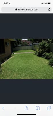 $200, Share-house, 3 bathrooms, Moses Street, Windsor NSW 2756