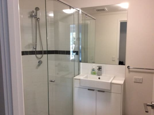 $200, Flatshare, 2 bathrooms, McGregor Avenue, Lutwyche QLD 4030