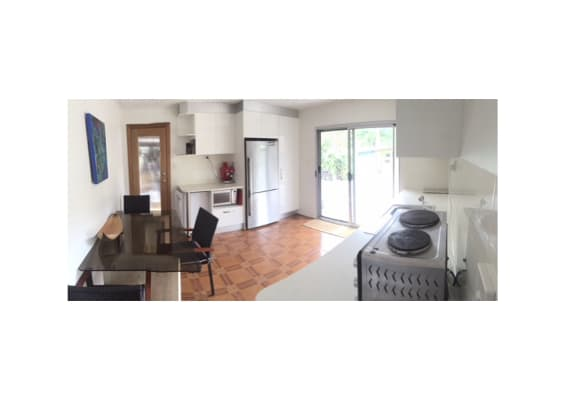 $170, Share-house, 3 bathrooms, Vise Road, Buderim QLD 4556