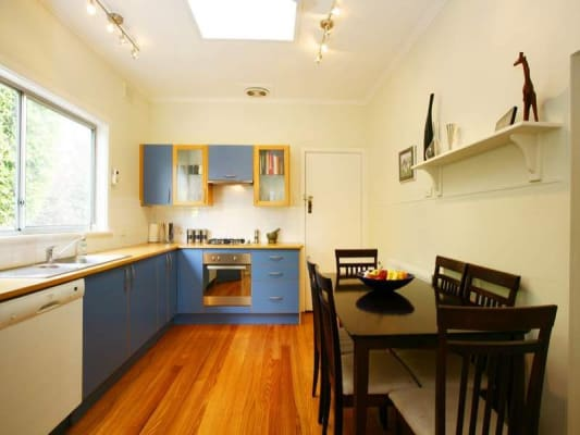 $170, Share-house, 3 bathrooms, Station Street, Burwood VIC 3125